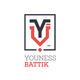 Youness Battik