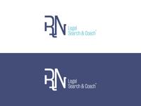 Rn Legal Search & Coach