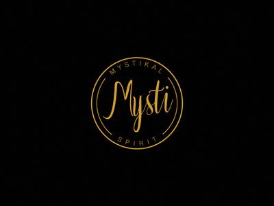 Mystikal Spirit logo