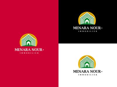 Menara Nour Immobilier