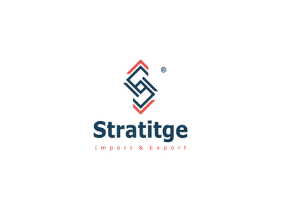 Stratitge Import and Export