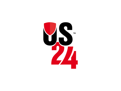 US 24 Logo