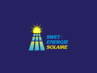 Swet energie solaire