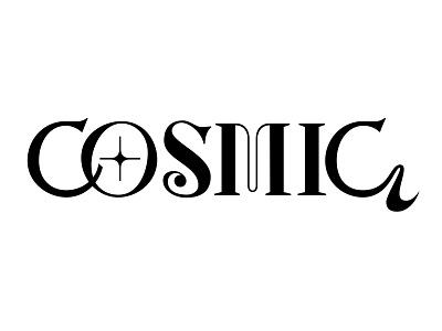 Cosmic wip