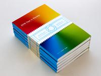 Wrigley 2016 Book