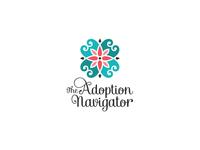 The Adoption Navigator