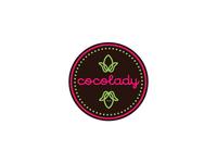 Cocolady