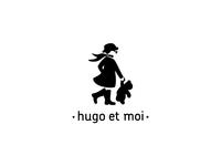 Hugo Et Moi