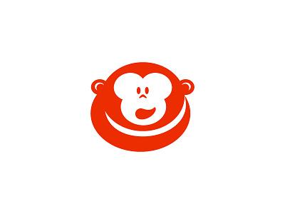 Kids brand kids monkey animal children