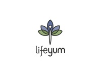 Lifeyum