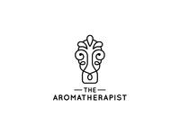 The Aromatherapist2