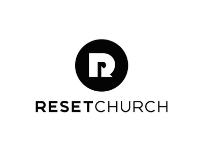 Reset Church
