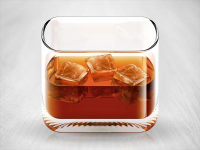 Cocktail final2