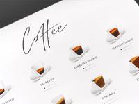 Coffeeposter detail 01