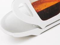 Coffeeposter detail 03