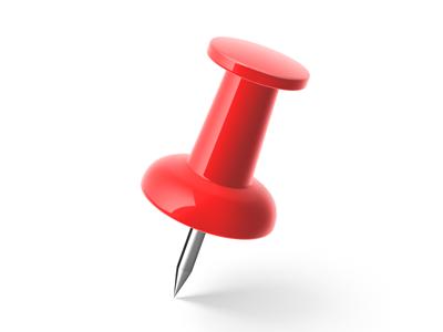 pin small by konstantin datz dribbble dribbble