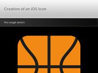 Basketball ios makingof