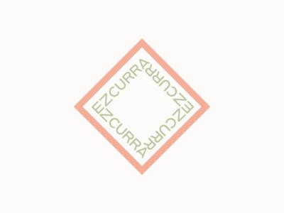 Concept Ezcurra Logo