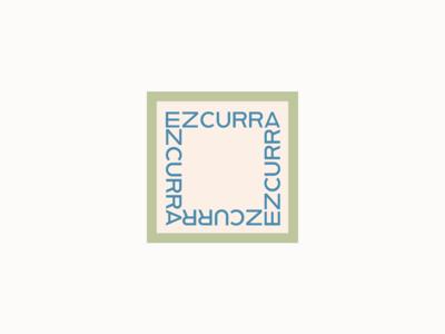 Concept Ezcurra Logo 2