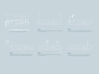 Keros Infographic