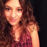 Natalie Luz Elorza-Welling
