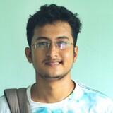 Shayan Alam