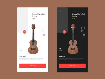 Product Design UI ui8 creative experiencedesign ui design typography color clean app product design user interface minimal vector digital art ios layout design branding ui uiux graphic design design