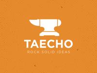 Rebranding Taecho