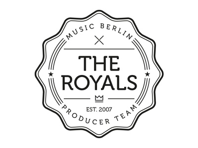 The Royals Berlin