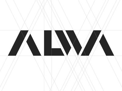 Logo Alwa