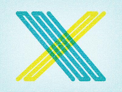 X wire