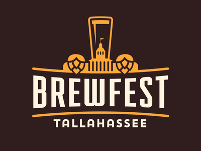 Brewfest Tallahassee capitol brew hops beer brewfest