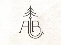 AB Hook Treatment