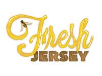 Fresh Jersey
