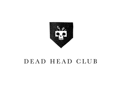Dead head club roster2 clubs club secret society area 51 occult alien witch hangman all seeing eye cat kitty grim reaper death skulls skull drawing hand drawn procreate illustration