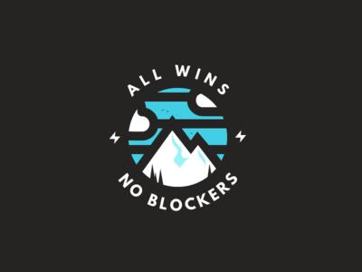 All Wins / No Blockers