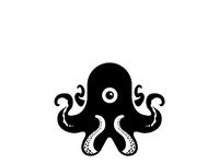 Octomattic logo 2x