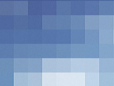 Textured gradient gradient texture blue