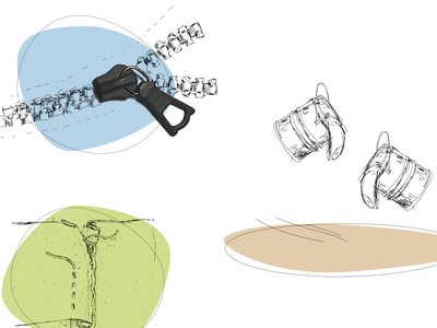 Illustrations illustration