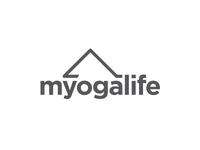 Myogalife logo