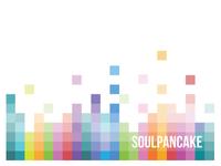 SoulPancake business card