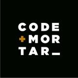 Code + Mortar
