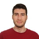 Mustafa Turan