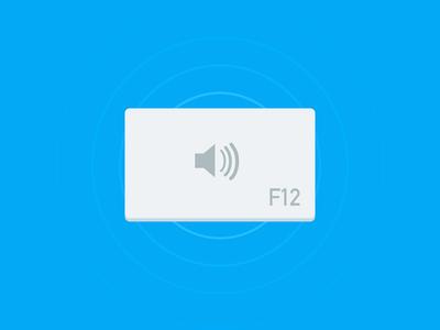 Mood Booster imac sound music mood booster mood booster designer moodie