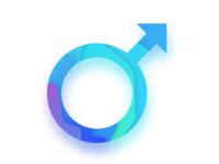 Gender¿
