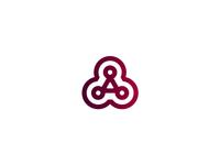 Molecule Logo.