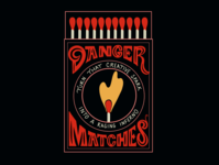 Magical Matches to Light You Up!