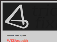 trianglefixies.com new logo