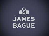 James Bague
