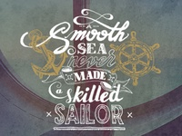 Quote Typography